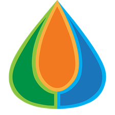 Biomass North Development Centre logo