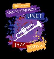 Ann N. Johnson UNCF Jazz Festival - CANCELLED