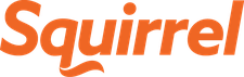 Squirrel Group  logo
