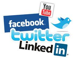 Social Media for Bicester Businesses!