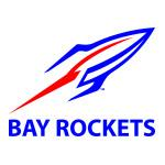Bay High School logo