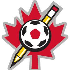 Canada SCORES Vancouver logo