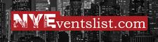 Event Promotions by New York Events List logo