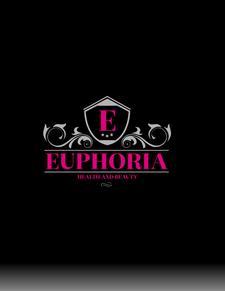 Euphoria Health and Beauty logo