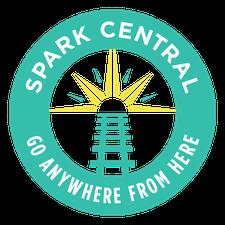 Spark Central logo