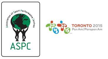 2012 ASPC Americas Continental Forum