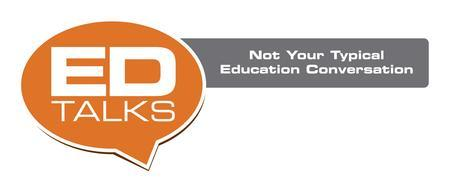 EDTalks: Getting Rid of Adolescence + The Impact of...