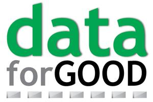 Data For Good Inaugural DataThon - HACK FOR HELPING...