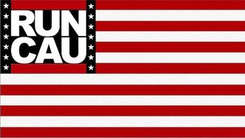 """RUN CAU Belvedere & Hennessy Present RUN CAU's """"The..."""