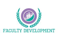 Education Development Office, Faculty Development logo