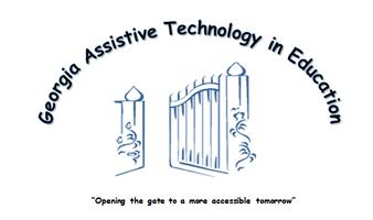 2013 GATE Seminar
