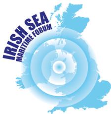 Irish Sea Maritime Forum logo