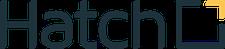Hatch Enterprise  logo