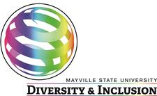 MSU-Office of Diversity and Inclusion logo
