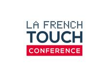 La French Touch Conference logo
