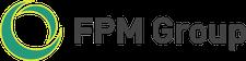 FPM Group logo