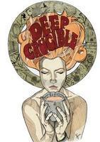 Deep Crucible 3