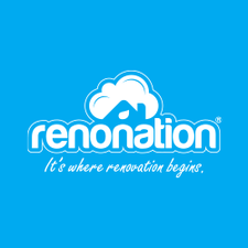 Renonation Singapore logo