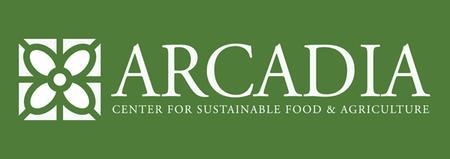 ARCADIA FARM FALLFEST FAMILY FROLIC FUNTACULAR