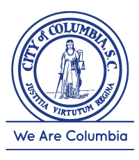 City of Columbia logo