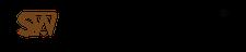 Sepia Works, LLC | Canady Foundation for the Arts logo