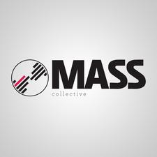 MASS Collective logo