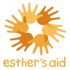 Esther's Aid logo