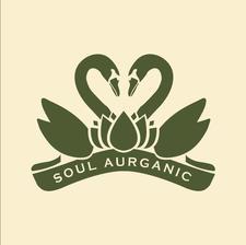 Soul Aurganic Ltd (San Lau)  logo