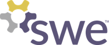 SWE Boston logo