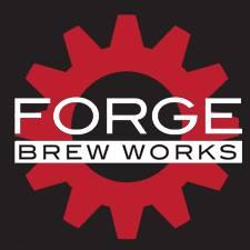 Forge Brew Works logo