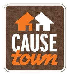 Causetown logo