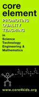 Core Element presents: Jason Project Teacher Workshops