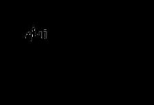 City Impact Lab logo