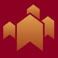 Community Programs Accelerator  logo