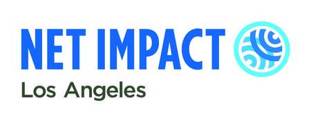 Net Impact LA September Mixer