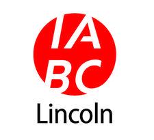IABC Lincoln logo