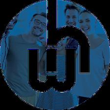 Warren Henry Auto Group logo
