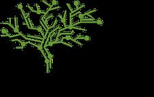 Silicon Halton Inc. logo