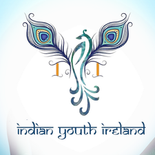 Indian Youth Ireland Limited logo