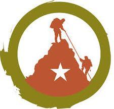 Growing Leaders, Inc. logo