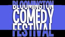 Best of the Bloomington Comedy Fest Sept 5-7