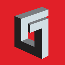 The Guild of Software Architects logo