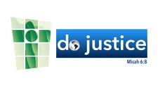 First Prez Impact Ministries logo