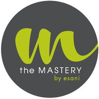 Mastery Final Collection August 2013