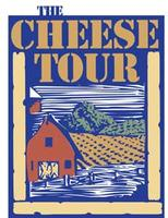 The Cheese Tour Premiere (with Beer)
