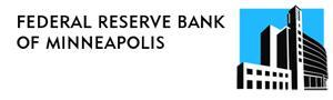 Conversations with the Fed:Banking in the Ninth...