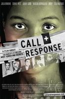 Call & Response Film Screening