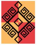 La Raza Lawyers of Santa Clara County Charitable Foundation logo