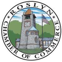 A Taste of Roslyn