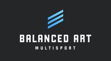 Balanced Art Multisport logo